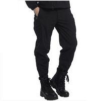 askeri yumuşak kabuk pantolon toptan satış-Şangay Hikayesi ceket erkekler Yüksek kalite Lurker Shark cilt Yumuşak Kabuk TAD V 4.0 Askeri Pantolon Su Geçirmez rüzgarlık Pantolon ...