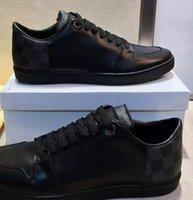 Wholesale Women Trainning Shoes - High quality Original Sports Shoes Men & Women Casual Flats Trainning Shoes unisex Fashion Casual Running Shoes