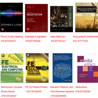 ... reference information literature study manual ISBN- factory in stock