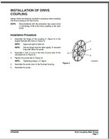 Wholesale Excavator Diagnostic - Daios Doosan Wirings Diagrams Doosan Wheel Loaders, Wheel Excavators and Track Excavators, PDF