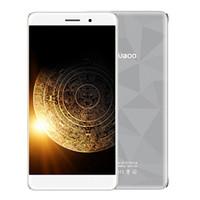 Wholesale Daul Core - Bluboo Maya 5.5 Inch MT6580A Quad-Core 1.3GHz 3G Smartphone Android 6.0 2GB RAM 16GB ROM 8MP+13MP Daul Sim GPS WIFI