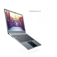 S11 Laptop SSD 14-Zoll-Quad-Core N3450 All-Metal Super-dünne Büro Spiel Schüler Super Laptop Mini-PC Großhandel China billig Laptop