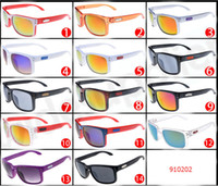 Wholesale Usa Packages - Hot Europe and USA Hundreds of brand sunglasses designer frame glasses For Men or Women Outdoor Sports Eyewear with packages