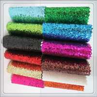 Wholesale Cheap Vinyl Paper - JC Pack chunky glitter wall fabric ,cheap glitter wallcovering , glitter wall covering 50m lot drop shipping