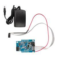 Wholesale Bmw Ews Key - HOT AK90 AK90+ K-LINE OD46J EWS3 Adapter works together with AK90 for EWS immobiler key programming.