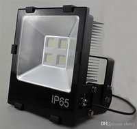 LED outdoor spotlight fixtures - led floodlights industrial outdoor spotlights ip65 W W W W W W for builing parl square LED outdoor industrial lights fixture