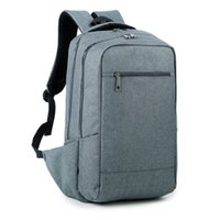 Where to Buy Laptop Backpack Bags Designs Online? Buy Black Nylon ...
