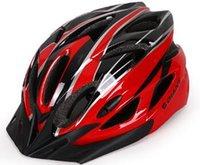 Wholesale High Quality Giant Helmet - Brand New Helmets 2016 High Quality Giant Bicycle Cycling Helmets Ultralight MTB Road Bike Helmets Gears Pro Cycling Helmets For Unisex