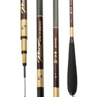 Wholesale Super Hard Pole - Crucian Pole Pole Fishing Rod Is Super Light And Hard 3.6 3.9 4.8 4.5 Meters