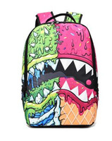 Wholesale Sprayground Backpack for Resale