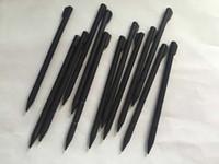 x431 bmw venda por atacado-100% original para launch x431 gx3 caneta de toque da tela para gx3 / master frete grátis