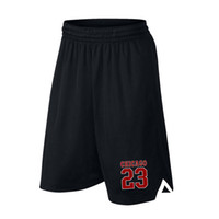 Wholesale Relaxing Canvas - Mens Polos Basketball Shorts Casual Solid Color Board Training Short Trousers Soccer Running Gym Swimming Sports Short Knee Length