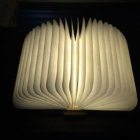 Wholesale Super Cheap Notebooks - super bright USB led book light for Notebook Computer PC reading lamp home decoration 1pcs Cheap christmas headband