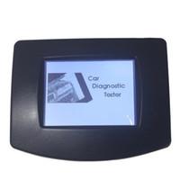 Wholesale Digiprog Odometer Programming - 2017 Digiprog 3 V4.94 Mileage Correct Auto Mileage Programming odometer adjust Digiprog III V4.94 digiprog 3 with all adapters
