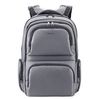 Wholesale Laptop Bags For Women Girls - Wholesale-2016 New Fashion Women Backpack for School Red Waterproof Notebook Laptop Bag 15.6 Brand Female Male Bag Backpack for Boys Girls