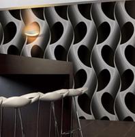 Cheap Wall Paper cheap grey room wallpaper designs   free shipping grey room