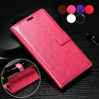 black money case - For Sony Xperia X XA Retro Vintage Flip Wallet Leather Case Cover with ID Cards Stand Photo Frame Money Holder Pocket F5122