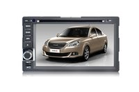 Für chery E5 Auto dvd GPS 7inch Android 4.4.4 RDS Bluetooth Radio Google Play WIFI