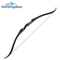 Wholesale Hunting Slingshots For Sale - Hot Sale Recurve Archery Bow And Arrow Sport Bow Shooting Crossbow Hunting Slingshot Catapult Tiro Esportivo For Outdoor Games
