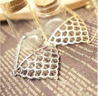 ingrosso bracciale in argento-Bracciale a triangolo Bracciale a forma di triangolo Punk in metallo dorato placcato argento a forma di triangolo