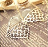 metallplatte kettenarmband großhandel-Dreieck Armband Ring Punk Metall Gold Silber überzogene Dreieck Form Spike Kette Hand Finger Ring Armband Weihnachtsgeschenk