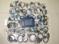 Wholesale Mileage Correction Tool Kit - V4.94 Digiprog III Digiprog3 Odometer Master Programmer Entire Kit odometer programmer digiprog 3 mileage correction tool free shipping
