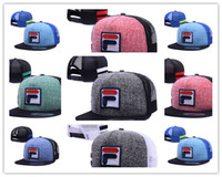 Wholesale Fitted Mesh Baseball Hats - Wholesale Cheap baseball Caps snapback hats Mesh adjustable IL GRANCHIO hats women man snapbacks hip hop street caps IL GRANCHIO flat hats