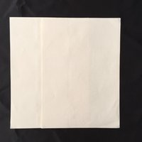 Wholesale Uv Sheets - UV strips anti-counterfeiting 80g printinng paper 75% cotton 25%linen pass pen test paper with colored fiber with UV linen a4 size hot sale