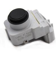 Wholesale Sensor Parking Lcd For Car - 1Pair PDC 95720-2S000 Ultrasonic Parking Sensor For 09-13 Hyundai Tucson IX35 95720-2S000 957202S000 Car Reversing Sensor