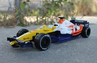Big Kids Car Metal Alloy Racing Car Model, Boy' Toys, Formula One Races, High Simulation of F1 Racing Car , Kid' Gifts,Collecting,Home Decoration,Free Shipping