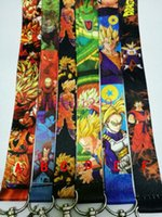 Wholesale card holding lanyards for sale - Group buy sell The newest Cartoon Mobile Phone camera Necklace Strap Lanyards ID Card Hold E387