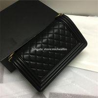 Wholesale Promotional Leather - M184 Genuine Leather Women Handbag for cash cellphone cards messenger bag luxury brand designer top quality promotional discount wholesale