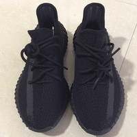 Wholesale multi samples - 2018 Kanye West Boost 350 V2 Sample SPLY-350 Boots Sply 350 Outdoor Sports Running Men Women Sneakers Shoes Size Eur36-48
