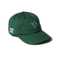Wholesale Ny Bone - Baseball cap cpfm assc skateboard Master Zhang snapback golf hats for men women hip hop bone casquette de marque ny touca chapeu