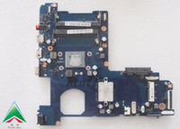 Wholesale laptop motherboard samsung for sale - Group buy BA41 A GCE Motherboards For Samsung NP E5E Laptop motherboard U