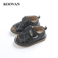Baby First Walker Koovan Winter Loafers Boys Sneakers 2017 Enfant Filles Plush Inside Chaussures Soft Toddler Shoes 1-3 ans Livraison gratuite W438