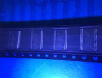 Wholesale mp3 player original ic resale online - CM2020 CM2020 CM2020 TR HDMI XMITTER PORT P I TSSOP in stock original ic