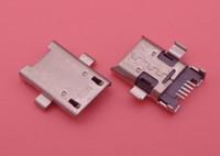 Wholesale Asus Dock - 10PCS USB Charging Port Charger Connector dock For ASUS ZENPAD 10 Z300C P023 Z380C P022 8.0 Z300CG Z300CL