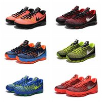 Wholesale Kevin Durant Best Shoe - new Kevin Durant 8 Shoes KD VIII big boy and women Basketball Shoe Mens Cheap best Basketball Shoes kd 8 comfortable Shoes
