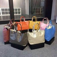 Wholesale Pink Shopping - 2017 New Hot Sell! Newest Mother package High capacity Designer Totes Bags Shopping Bag handbag