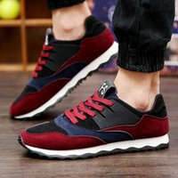 sport mul - 2016 new outdoors casual shoes for men women high quality students sports training shoes flats fashion breathe running shoes mul