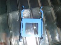 sert toptan satış-Dell 3040 3046 5040 7040 3050 5050 5 7050 3060 5060 7060 MT için Inspiron Vostro 3650 3668 3669 2,5 SSD Sabit Disk Sürücüsü Caddy Bay X9FV3
