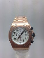 Wholesale Sapphire Yellow Gold Cheap - Cheap Yes Dive Watch Best Sport Yellow Gold Sport Watch