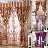 distributors of discount valance curtains for bedroom, Bedroom decor