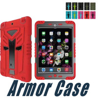 check out 89ec4 c47a8 Customize Ipad Mini Case Canada | Best Selling Customize Ipad Mini ...