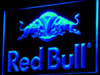 Wholesale Cheap Sign Lighting - 022 Engery Drink LED Neon Light Sign Wholesale Dropshipping Cheap dropship posters High Quality dropship wholesale