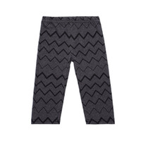 Wholesale Tight Pajamas Girl - 2017 New Baby Newborn Infant pants Baby Boy Girl Body Girls Body Clothes For Boys Baby pajamas Babies Tight pants