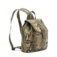 Mini Military Backpack Reviews | Army Military Backpack Buying ...