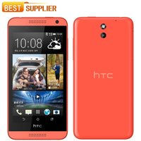 """Wholesale Cell Phone 1gb Ram Original - HTC Desire 610 Original Mobile phone 4.7"""" Qual Core 1GB RAM 8GB ROM GPS WIFI 4G Android refurbished cell Phone"""