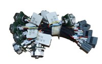 Wholesale Communications Electronics - Supply electronic wiring harness for communication power.They are configurated import terminals and connectors.Quality products.